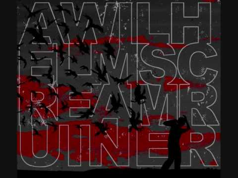 A Wilhelm Scream - Cancer Dream