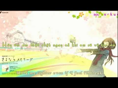 Yui - Ruido Interlude