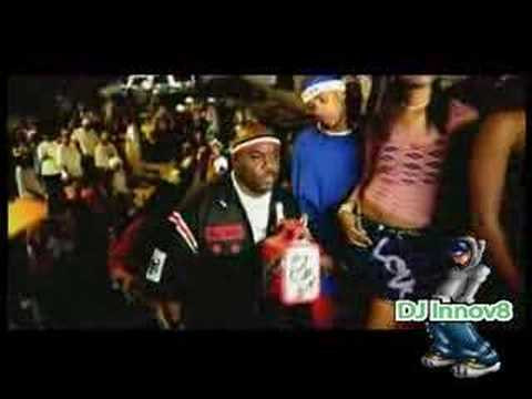 2007 Video Hip Hop Mix Music Videos