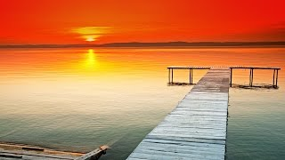 Meditation Relax Music, Soothing Music, Relaxing Music Meditation, Yoga, Binaural Beats, ☯2858