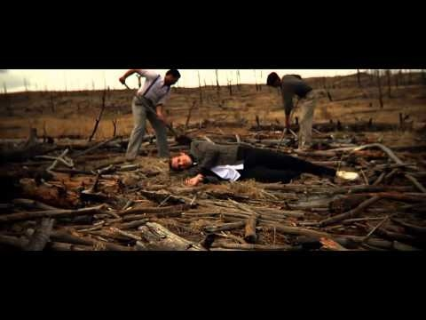 The Epilogues - Hunting Season