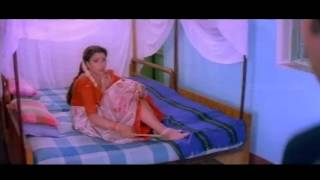 Prasad - Dayadi (2001) Kannada Movie - Part 7 - Devaraj, Vinaya Prasad