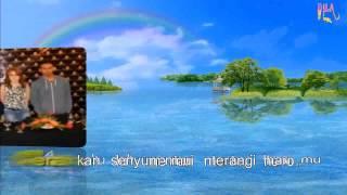 download lagu Geisha __ Akulah Pelangimu Lyrics gratis