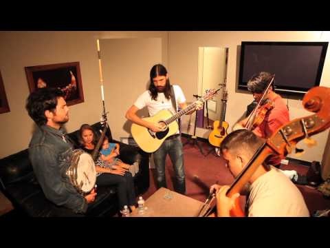 The Avett Brothers - Offering