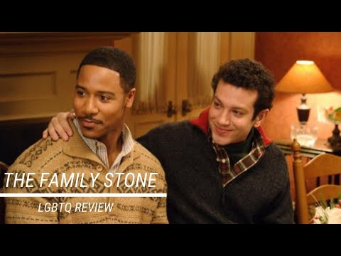 The Family Stone - Review