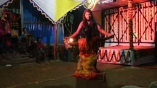 Bangla super dance