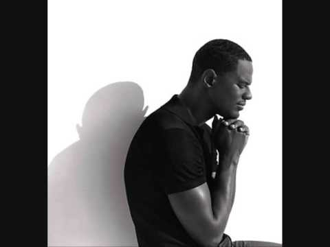 Brian McKnight - Another You