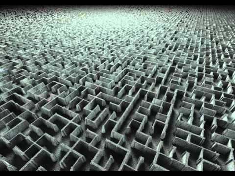 The Maze Runner Navaneeth Ravichandran Youtube