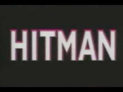 Bret Hart Titantron (1997) Video