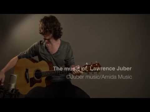 Laurence Juber - The Jig Is Up