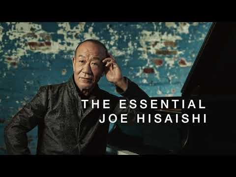 Download  Dream Songs: The Essential Joe Hisaishi(Trailer Long ver.) Gratis, download lagu terbaru