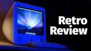 Apple's Education Mac