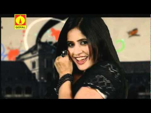 Pai Gaya Pyar - Harman Sidhu & Miss Pooja New Songs 2012 video