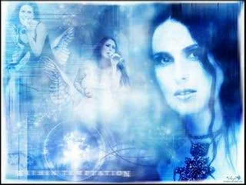 Within Temptation - In perfect harmony