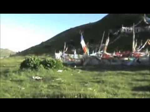 the history and practice of the tibetan sky burial ritual over the years Tibetan sky burial photographs in tibet the practice is known as i'm a therapist now but was a rn for many years in an icu and an emergency department of a.