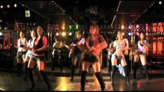 フィリピンパブ ユーロキッス ダンサーズ Eurokiss Dancers