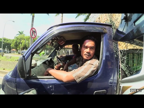 download lagu Gus Ali Youtube Channel Trailer gratis