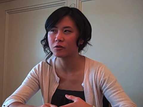 erika fong. erika fong. Class of 2009 - Mei Ka Fong; Class of 2009 - Mei Ka Fong