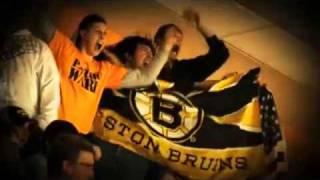 Flem - Black And Yellow (Boston Remix)