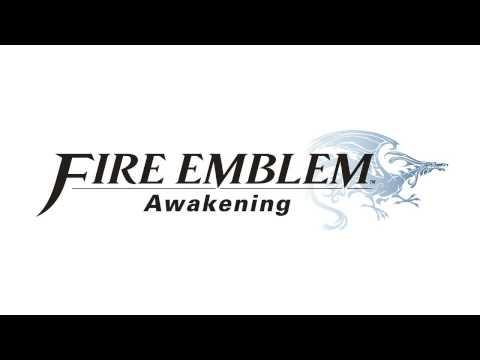 Awesome music in gaming 15! Fire emblem Awakening