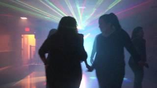 TRIPLE ZERO ENTERTAINMENT -PROMOTIONS- DJ KRAYPER