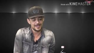 Burai Krisztián elmondja a véleményét MÁRIÓ, YOUNG G és MR.BUSTA ról