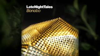 Romare - Down The Line (Late Night Tales: Bonobo)