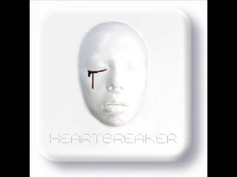 [HQ+MP3/ALBUM Download] Heartbreaker - G-DRAGON
