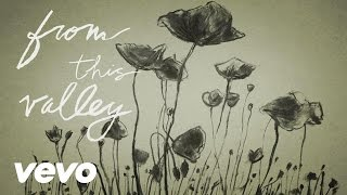 Watch Civil Wars From This Valley video