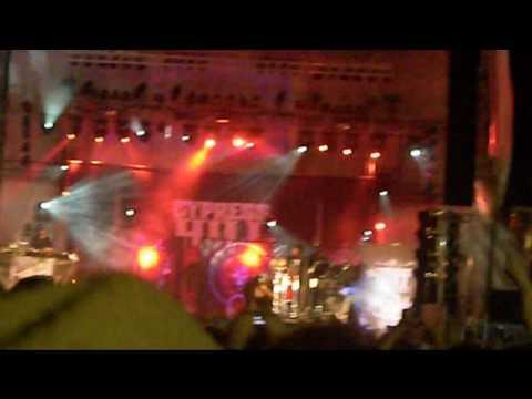Best Of Cypress Hill SkabaZac 2010