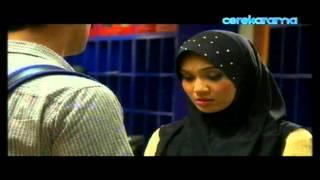 Promo Lara Qaseh (Cerekarama) @ Tv3! (30/3/2013 - 10 malam)