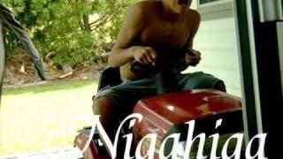 Watch Nigahiga Ninja Glare video
