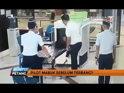 download lagu Pilot Mabuk Sebelum Terbang? gratis