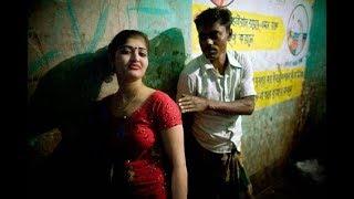Kolkata Tourism कोलकाता नहीं गए तो  इस वीडियो को देखे | Travel Nfx