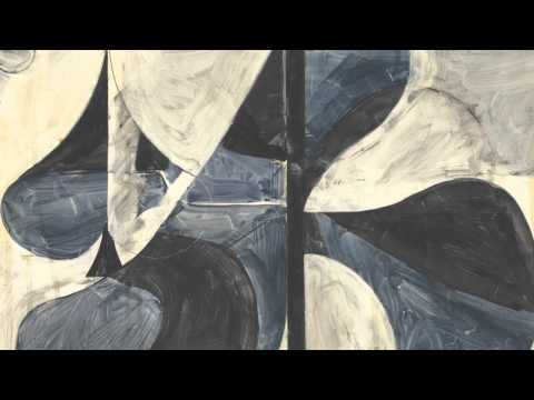 Grizzly Bear - Yet Again (from &#039;Shields&#039;, album out September 17/18)