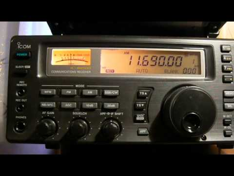 11690khz,Scandinav.Weekend R.,Virrat,FIN,Finnish/English.