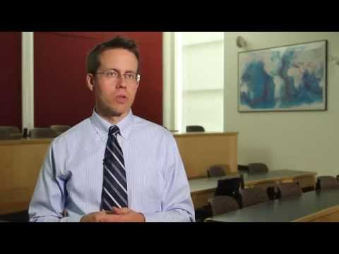 PDS Success Story: Waubonsee Community College