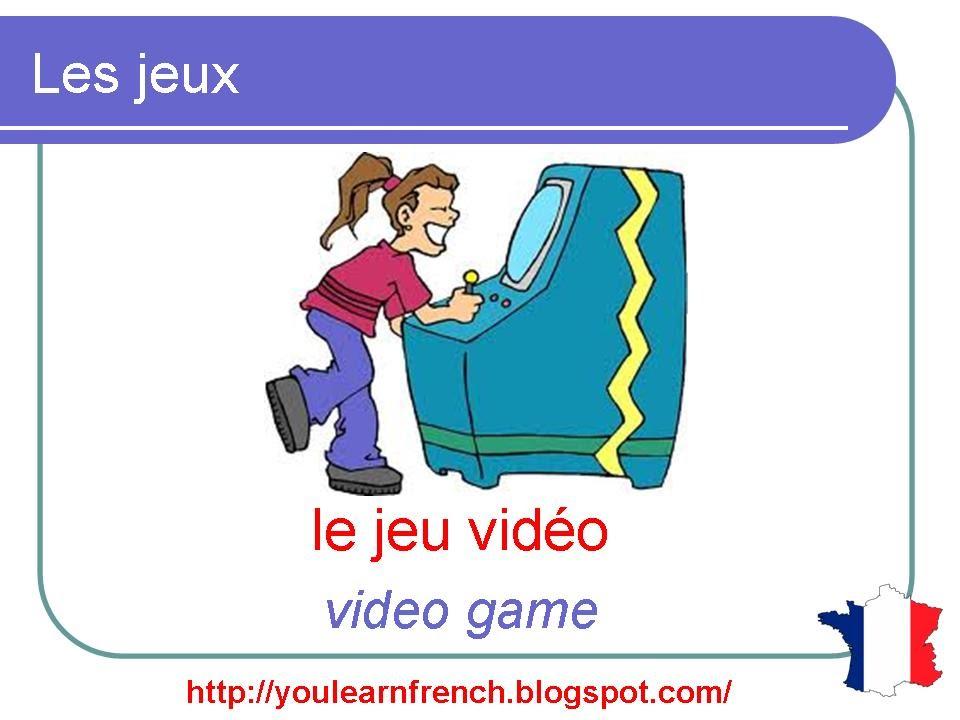 french lesson 117 games vocabulary board games les jeux vocabulaire les jeux de soci t. Black Bedroom Furniture Sets. Home Design Ideas