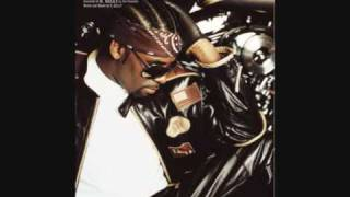 R. Kelly - Ignition [Original+Remix]