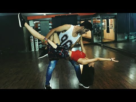 Bom Diggy |Zack Knight |Jasmin Walia|Dance |Choreography|Aishwarya|Sumeeth