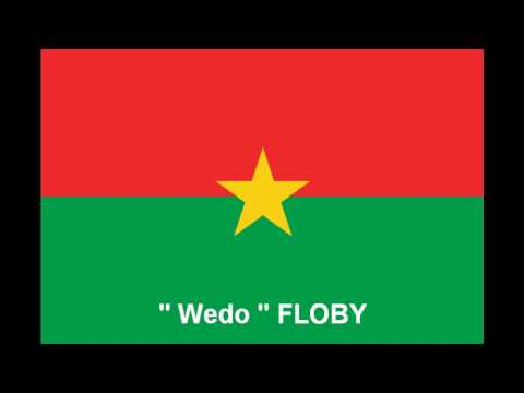Wedo Floby video