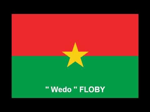 Wedo Floby video