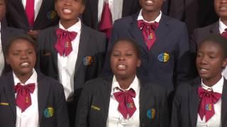The Voice Of Youth - Ukandiyeeye