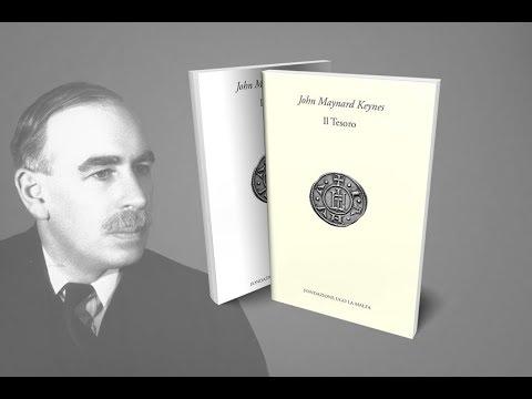 Presentazione del libro: Il Tesoro - Strenna di Natale della Fondazione Ugo La Malfa