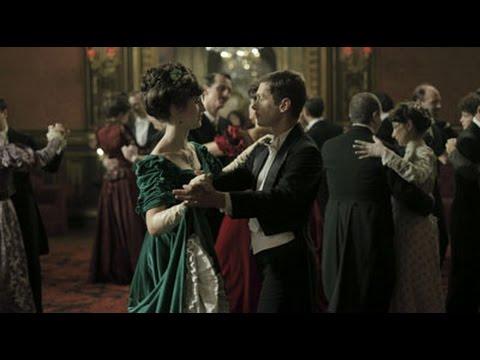 Watch Madame Solario (2014) Online Free Putlocker
