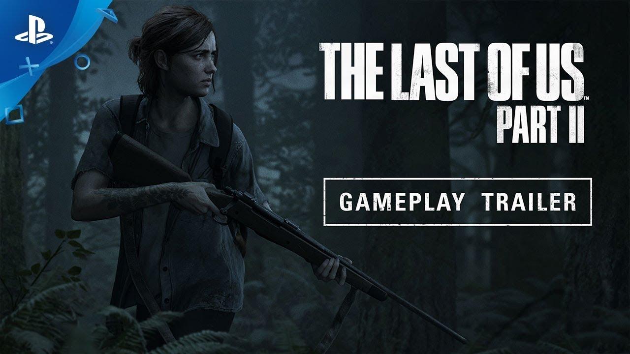 The Last of Us Part IIの画像 p1_24