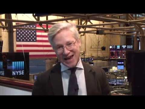 Euro/Dollar: Sinkflug um weitere 20%?