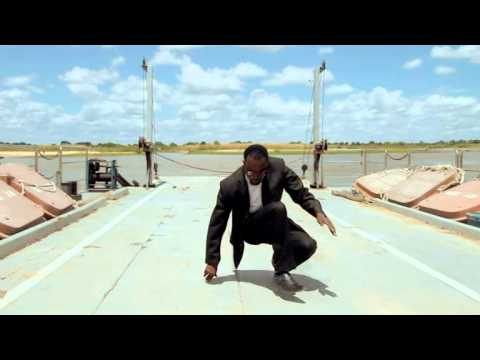 Pascal Cassian Baba Official Video