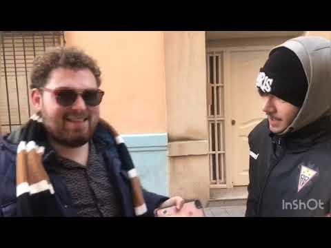 Exponiendo infieles en Albacete 😘❤️