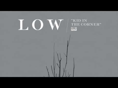 Low - Ones And Sixes [FULL ALBUM STREAM]